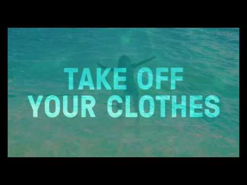 Imany Don t Be So Shy Filatov & Karas Remix Lyric Video OFFICIAL 1080 HD Mp3