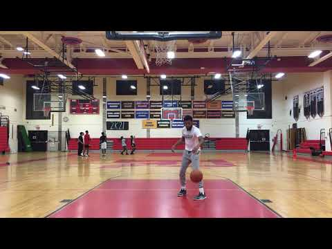 Mack's Sports Rahway High School