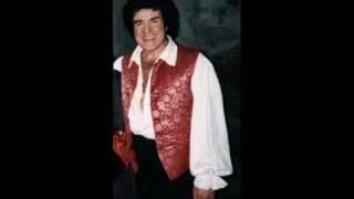 Franco Bonisolli - Dein ist mein ganzes Herz (Live 1985)