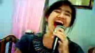Ila Makassar - Sulawesi Pa