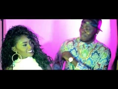 VIDEO: Ebako – Arabian Night