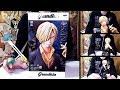 UNBOXING / Sanji Figure Grandista One Piece Banpresto の動画、YouTube動画。