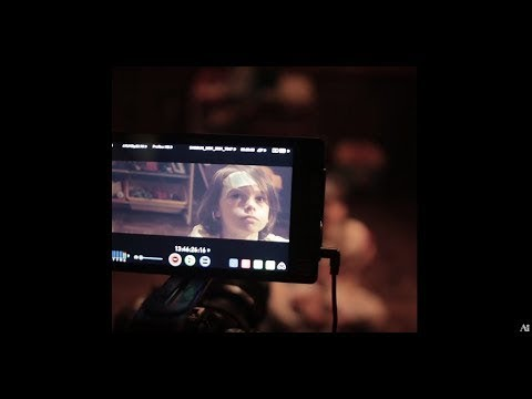 digital-filmmaking-|-the-art-institute-of-tampa