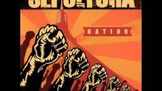 Sepultura - Valtio