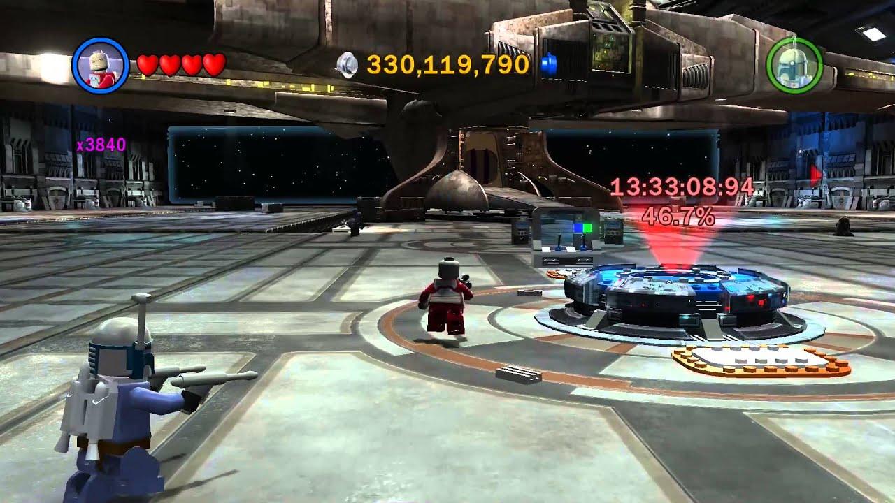 Lego star wars iii the clone wars vehicle info - Pirate Ruffian Extras Lego Star Wars Iii The Clone Wars