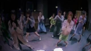 バッキャローVRを遠目から見てみる 黒沢美怜 検索動画 30