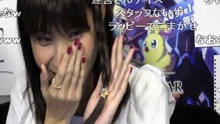 2016/01/29放送 『PSO2アークス広報隊!』とは… 『PSO2』の面白さを広く...