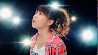 トリプレット Dream Last Train (Another Ver.) Triplet Dream Last Tra...