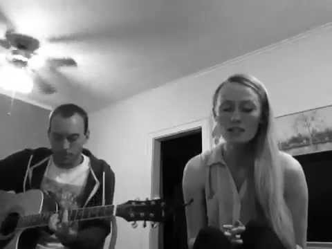 In the Middle by Jimmy Needham cover