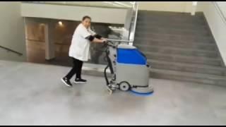 א.פ מכונות שטיפה בלחץ - מכללת ספיר
