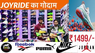 Cheapest Branded shoes | Joyri…