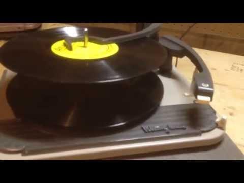 1950 S Hi Fi Grundig Radiogram 1954 5 Doovi
