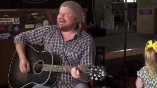 Watch Randy Rogers Band Tommy Jackson video