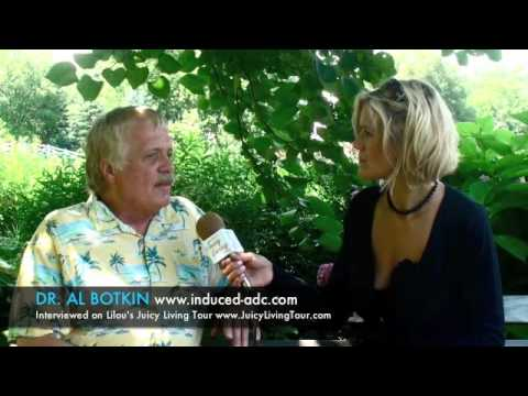 botkins dating Botkins dating and personals personal ads for botkins, oh are a great way to find a life partner, movie date, or a quick hookup personals are for people local to botkins, oh and are for ages 18+ of either sex.