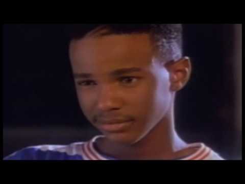 strawberry letter 23 tevin campbell tevin campbell strawberry letter 23 169 1990 warner bros 14260