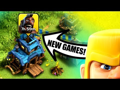 WHICH CHALLENGE SHOULD YOU CHOOSE!? - Clash Of Clans