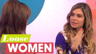 Loose Women Open Up About Their Religion | Loose Women
