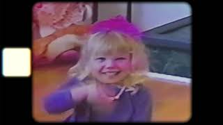 Смотреть клип Brynn Elliott - Letter To A Girl