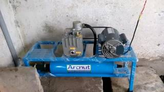 Dairy Farming Solutions in india by arcnut