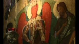Собор Святой Софии в Великом Новгороде.(, 2012-04-30T21:32:16.000Z)
