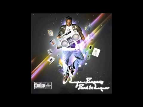 Lupe Fiasco Daydreamin Instrumental download