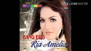 Download Ria Amelia - BANG EDO (CD Version)