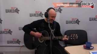 Ничего не жаль - Денис Майданов