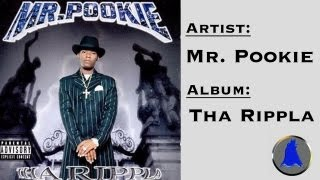 Watch Mr Pookie Destiny video