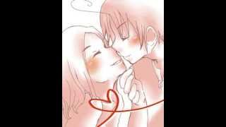 Nightcore - Love You Out Loud [Rascal Flatts]
