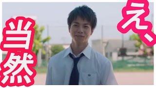 【衝撃】菅田将暉も関心?!重岡大毅の神対応!【ジャニーズWEST】 thumbnail