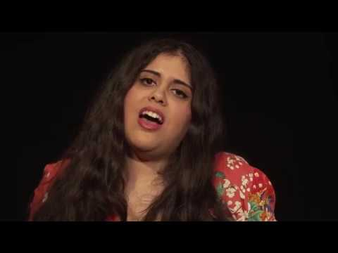 QUIMANTU Fina Estampa - Featuring Laura Venegas-Rojas