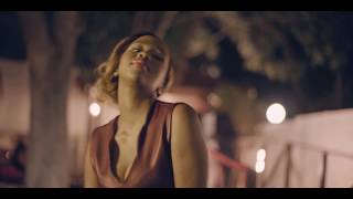 Roque ft. Nontu X - Would Be So Happy (Official Music Video)