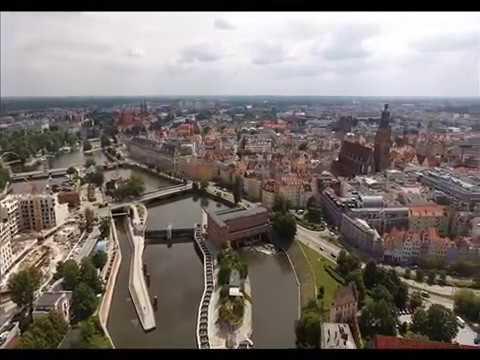 Miasto sprzedaje nieruchomość przy ul. Księcia Witolda 28