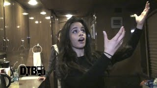 Fifth Harmony - BUS INVADERS Ep. 636