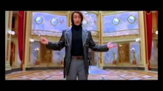"""Dastaan-E """"Om Shanti Om"""" - Sub Español - HD"""