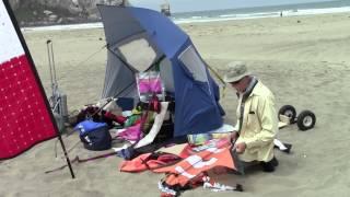 Pterosaur Kite Kidnap Part 2 Thumbnail
