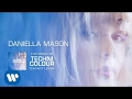 Daniella Mason Distant Lover Official Audio mp3