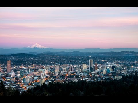 What Is The Best Hotel In Portland OR? Top 3 Best Portland Hotels As Voted By Travelers