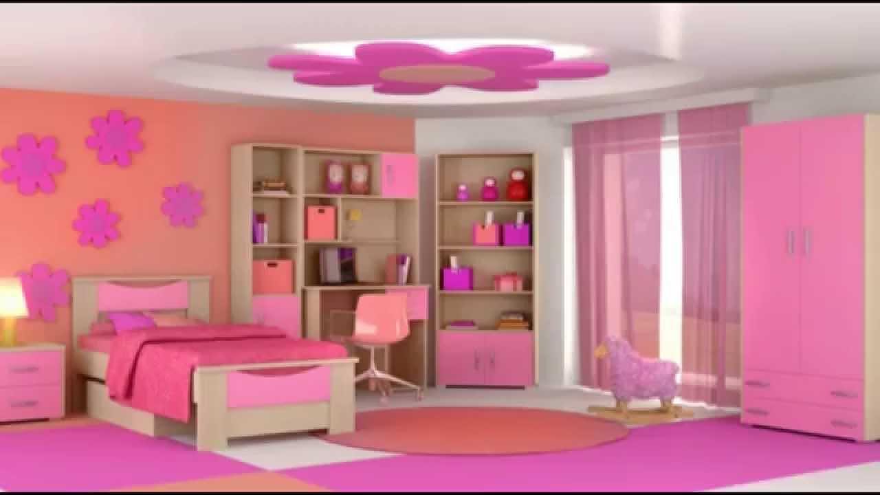 Wood Paint: Wood Paint Pink