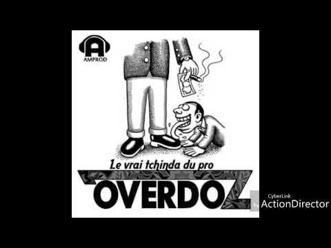 Serge Beynaud   Bakamboue × Magasco   Sokoto × Ewube ft Locko   Stay × Bebi phelip( Overdoz )