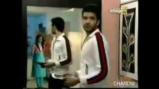 Arjun Arohi - Dil Mill Gaye VM