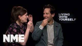 paul-rudd-aisling-bea-living-stars-talk-bad-habits-marvel-movies-vardygate
