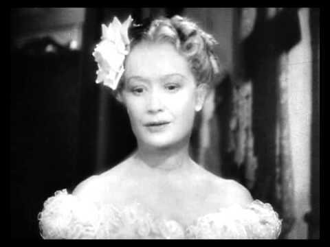 Virginia City (1940) Original Trailer