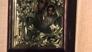 видео Музей-квартира А.Н. Толстого
