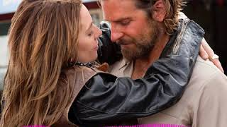 Lady GaGa & Bradley Cooper: The Latest! | Perez Hilton