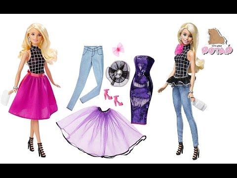 Барби Академия принцесс смотреть онлайн мультфильм