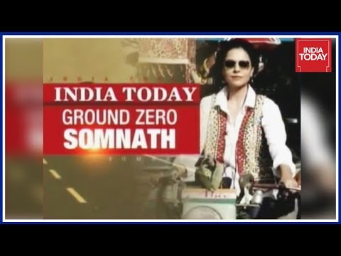 Gujarat Assembly Elections Ground Report | India Today Exclusive