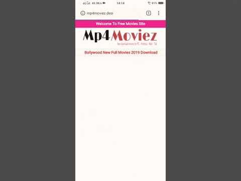 Download HOW TO DOWNLOAD AVENGERS ENDGAME IN HD 720p.         With 100% proof