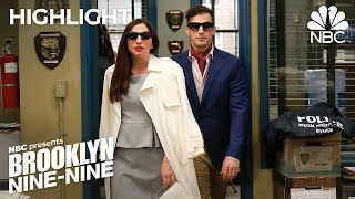 Brooklyn Nine-Nine: Manhattan Club thumbnail