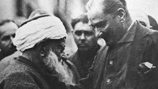 Atatürk'ün Din Hakkındaki Sözleri